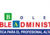 LogoBoletinN